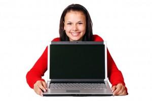 used-computer-girl
